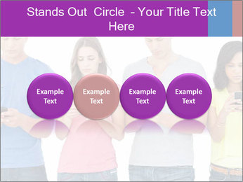 0000072952 PowerPoint Templates - Slide 76
