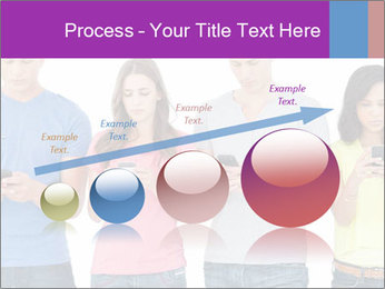 0000072952 PowerPoint Templates - Slide 87