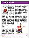 0000072952 Word Templates - Page 3