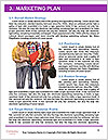 0000072952 Word Templates - Page 8