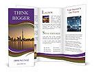 0000072953 Brochure Template
