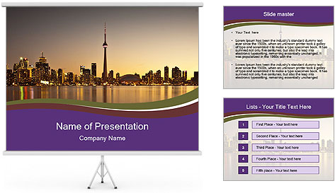 0000072953 PowerPoint Template