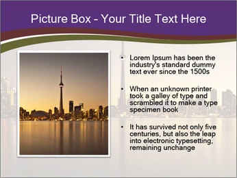 0000072953 PowerPoint Template - Slide 13