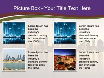 0000072953 PowerPoint Template - Slide 14