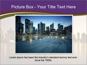 0000072953 PowerPoint Template - Slide 15