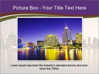 0000072953 PowerPoint Template - Slide 16