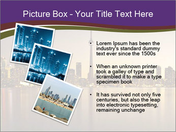 0000072953 PowerPoint Template - Slide 17