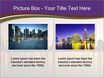 0000072953 PowerPoint Template - Slide 18