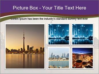 0000072953 PowerPoint Template - Slide 19