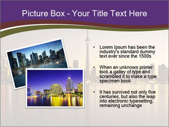 0000072953 PowerPoint Template - Slide 20