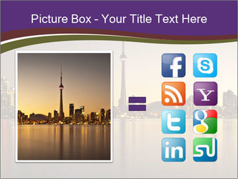 0000072953 PowerPoint Template - Slide 21