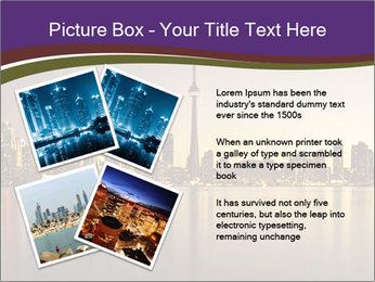 0000072953 PowerPoint Template - Slide 23