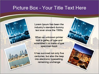 0000072953 PowerPoint Template - Slide 24
