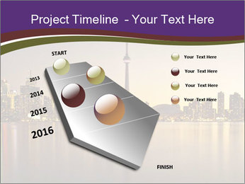 0000072953 PowerPoint Template - Slide 26