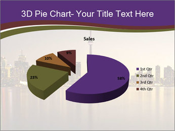 0000072953 PowerPoint Template - Slide 35