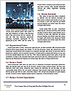 0000072953 Word Templates - Page 4