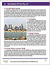 0000072953 Word Templates - Page 8