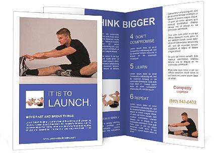 0000072954 Brochure Templates
