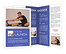 0000072954 Brochure Template
