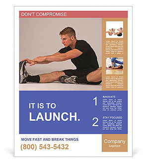 0000072954 Poster Template