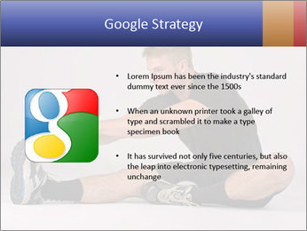 0000072954 PowerPoint Template - Slide 10
