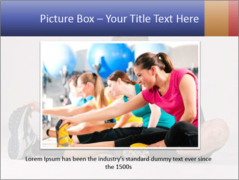 0000072954 PowerPoint Template - Slide 15