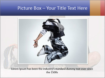 0000072954 PowerPoint Template - Slide 16