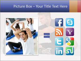 0000072954 PowerPoint Templates - Slide 21