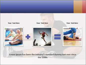 0000072954 PowerPoint Templates - Slide 22