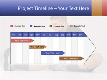 0000072954 PowerPoint Templates - Slide 25