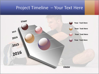 0000072954 PowerPoint Templates - Slide 26