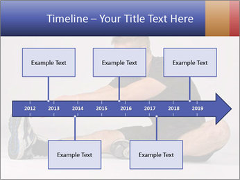 0000072954 PowerPoint Templates - Slide 28