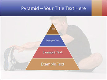 0000072954 PowerPoint Template - Slide 30