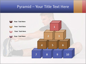 0000072954 PowerPoint Template - Slide 31