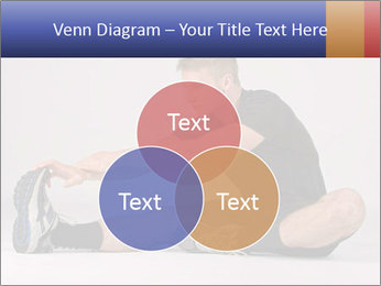 0000072954 PowerPoint Template - Slide 33