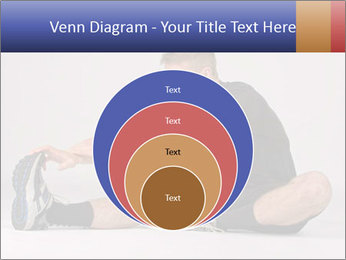 0000072954 PowerPoint Templates - Slide 34
