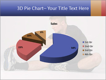 0000072954 PowerPoint Templates - Slide 35