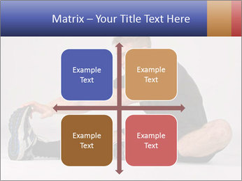 0000072954 PowerPoint Templates - Slide 37