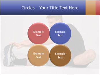 0000072954 PowerPoint Templates - Slide 38