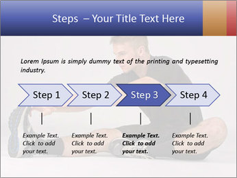 0000072954 PowerPoint Template - Slide 4