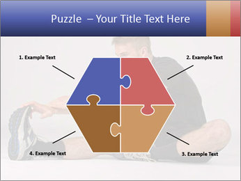0000072954 PowerPoint Templates - Slide 40