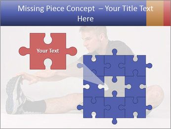 0000072954 PowerPoint Templates - Slide 45
