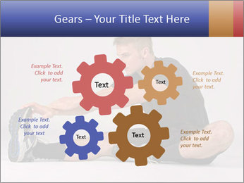 0000072954 PowerPoint Templates - Slide 47
