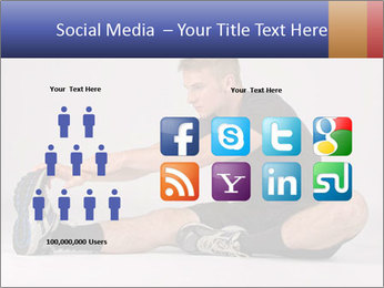 0000072954 PowerPoint Templates - Slide 5