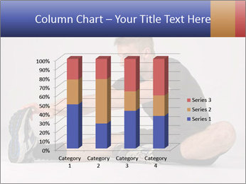 0000072954 PowerPoint Templates - Slide 50