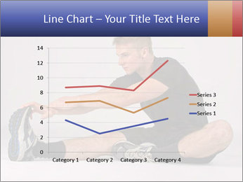 0000072954 PowerPoint Templates - Slide 54