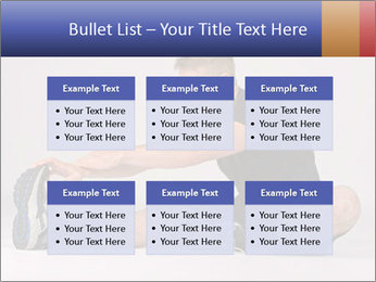 0000072954 PowerPoint Templates - Slide 56