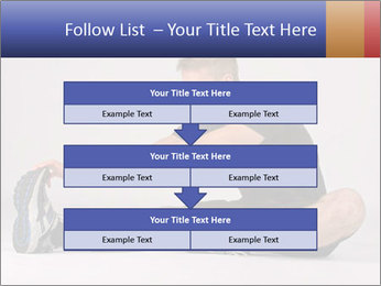0000072954 PowerPoint Templates - Slide 60