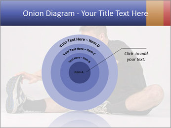 0000072954 PowerPoint Templates - Slide 61