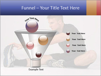 0000072954 PowerPoint Template - Slide 63